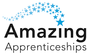 The latest Apprenticeships newsletter can be found here.